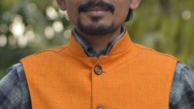 Photo of दरबारे ख़्वाजा में सातवीं बार प्रधानमंत्री ने चादर पेश कर के गंगा जमुनी संस्कृति की मिसाल दी है – छपरवी
